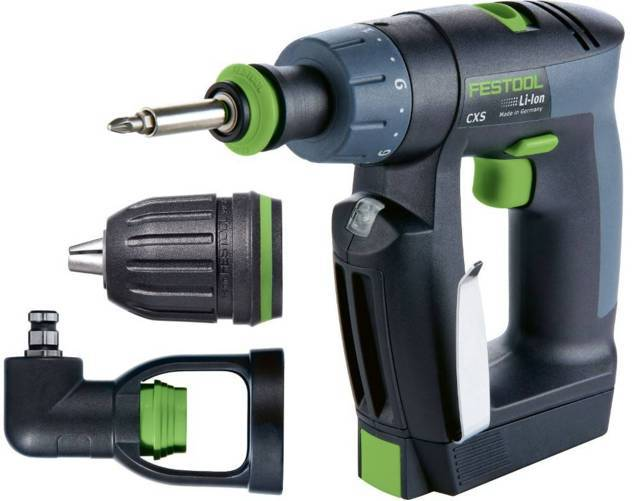 set trapano avvitatore black decker